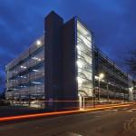 Project Wolverhampton - 1