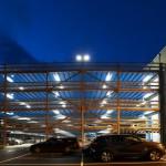 Project Wolverhampton - 4