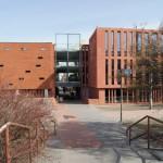 Project Bydgoszcz - 2