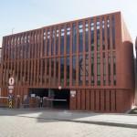 Project Bydgoszcz - 5