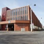 Project Bydgoszcz - 4