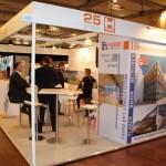 EPA - Parken exhibition - 2