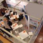 EPA - Parken exhibition - 3
